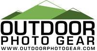 Outdoor Photo Gear  - Open House