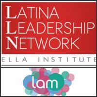 Latina Leadership Network of the Bay Area Meet-Up