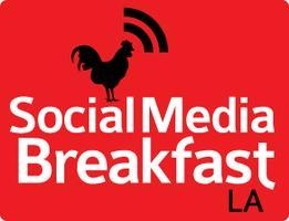 You're invited to the Social Media Breakfast Club...