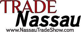 Trade Nassau - B2B Trade Show - April 12, 2011