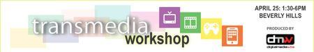 Transmedia Workshop