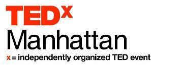 "TEDxManhattan's ""Changing the Way We Eat"" Official..."