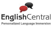 EnglishCentral Roundtable in Brazil