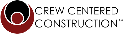 Crew Centered Construction in a Lean Project Environmen...