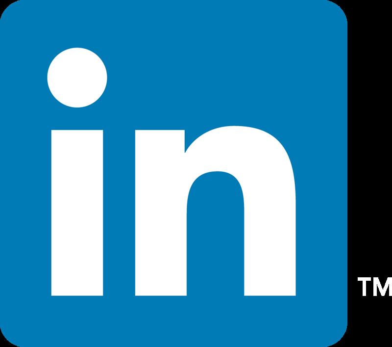 Ron Gibson LinkedIn