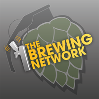 BNA6 - The Brewing Network's 6th Anniversary Brew Fest