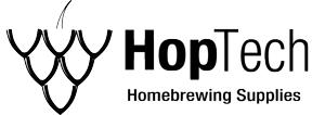 Hoptech Logo