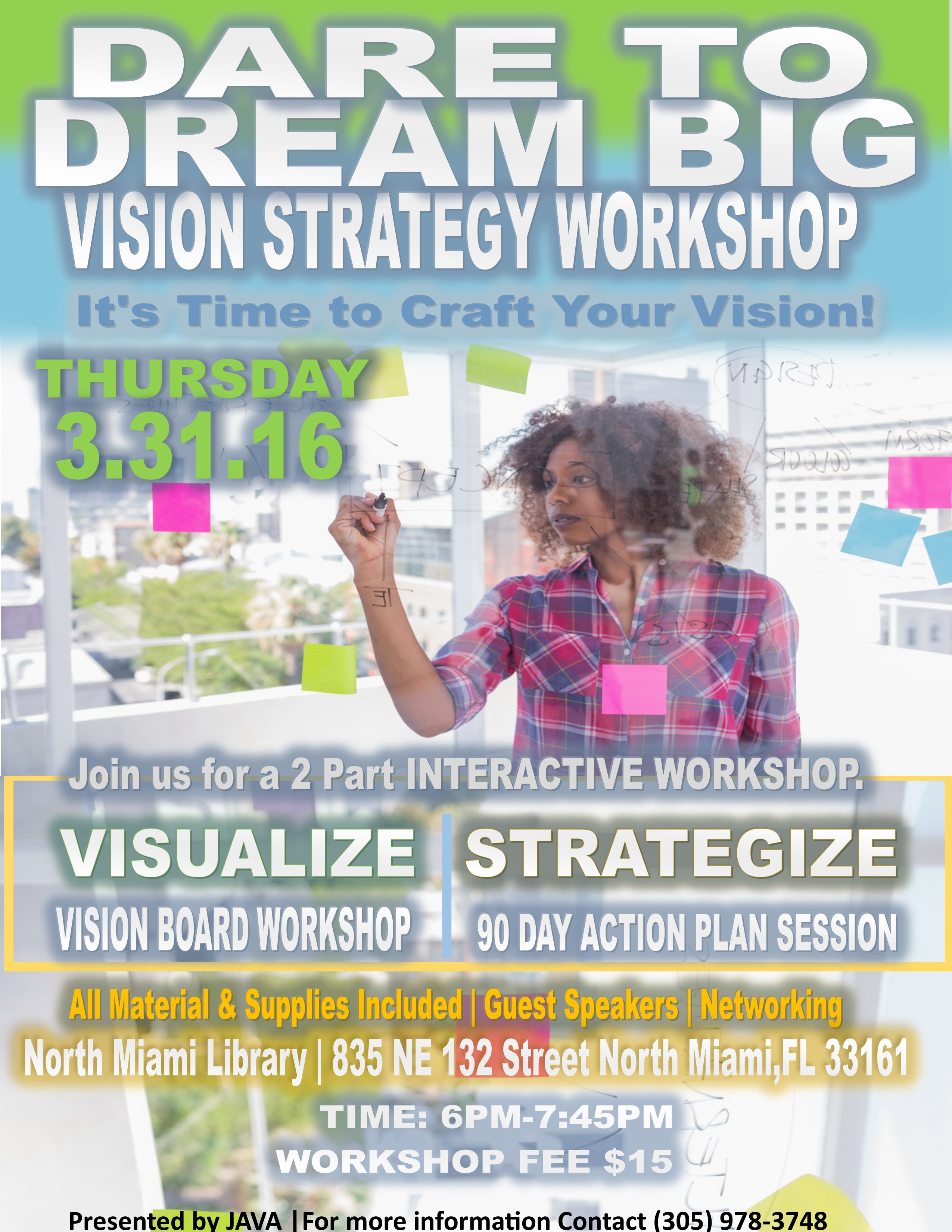 AWLC - January Women's Wellness Circle Tickets, Elk Grove ... |Events Vision Board