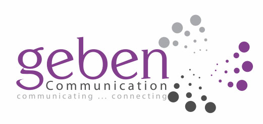 Geben Communications