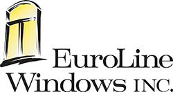 EuroLine logo