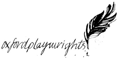 Oxford Playwrights Group