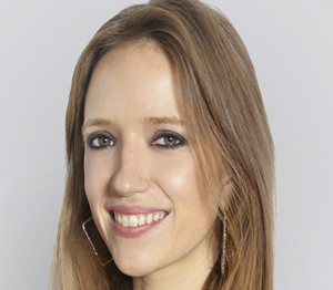 Maven founder & CEO Katherine Ryder