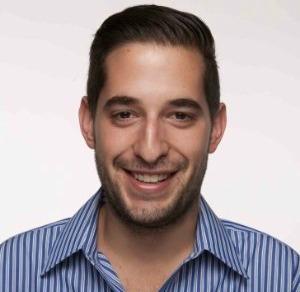 Virtue Poker's Ryan Gittleson
