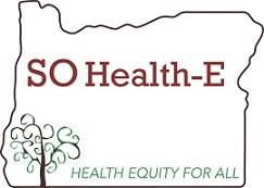 SO HealthE Coalition Logo