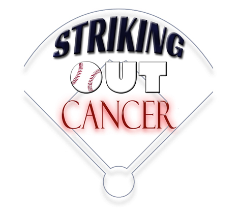 Striking Out Cancer Eventbrite