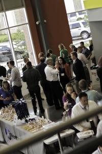 Innovation Showcase 2013
