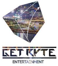 Get Ryte Entertainment