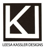 leesa kassler designs