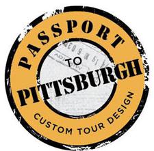 Passport to Pittsburgh
