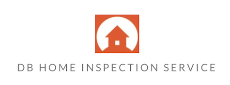 DB Home Inspections