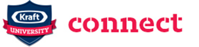 KU Connect Logo
