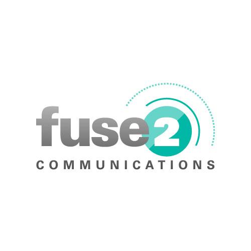fuse2 logo