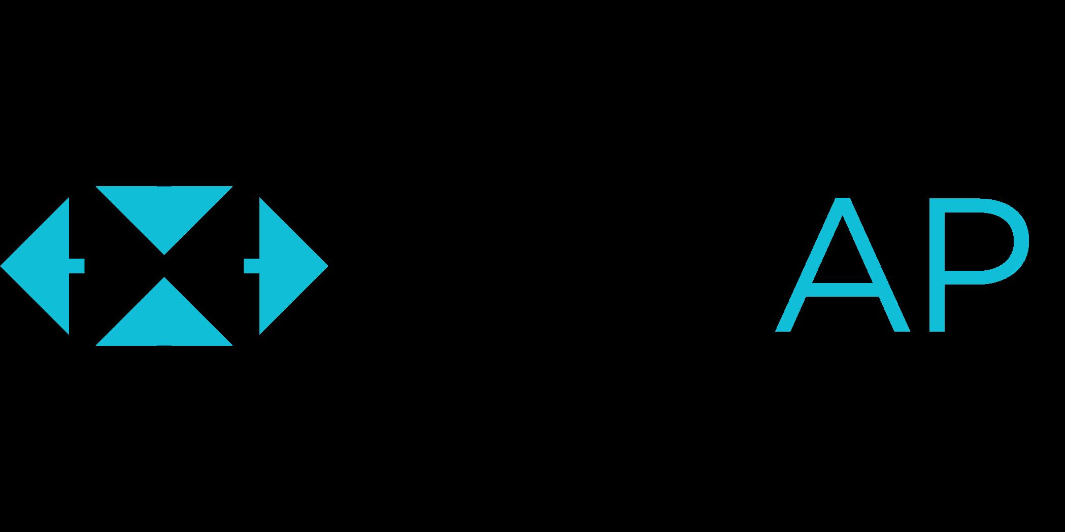 lonap logo