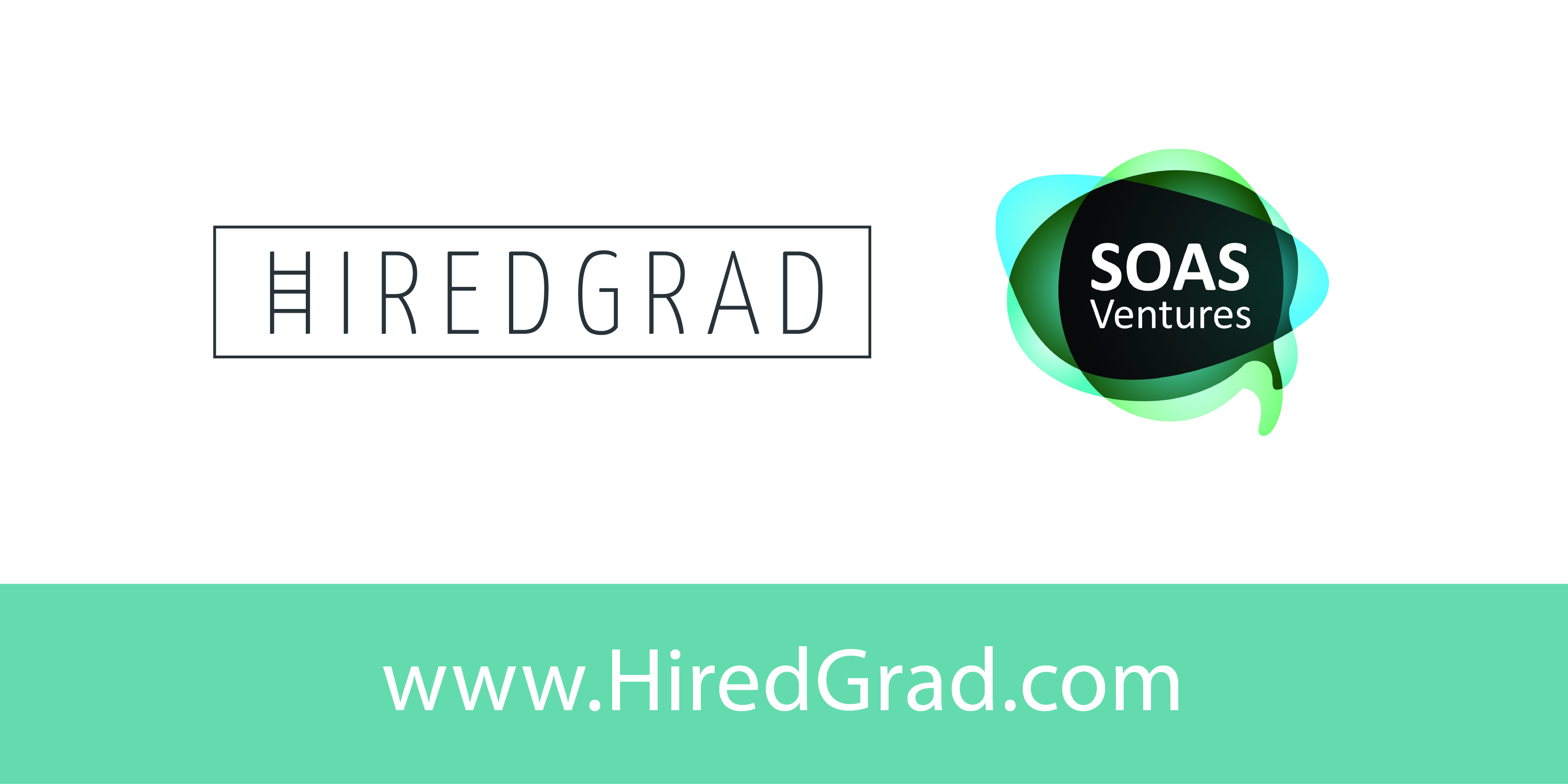 startup networking soas hiredgrad tickets thu nov 17 2016 at the event will take place on the 17th of from 6pm to 8pm at soas university of london paul webley wing north block torrington square