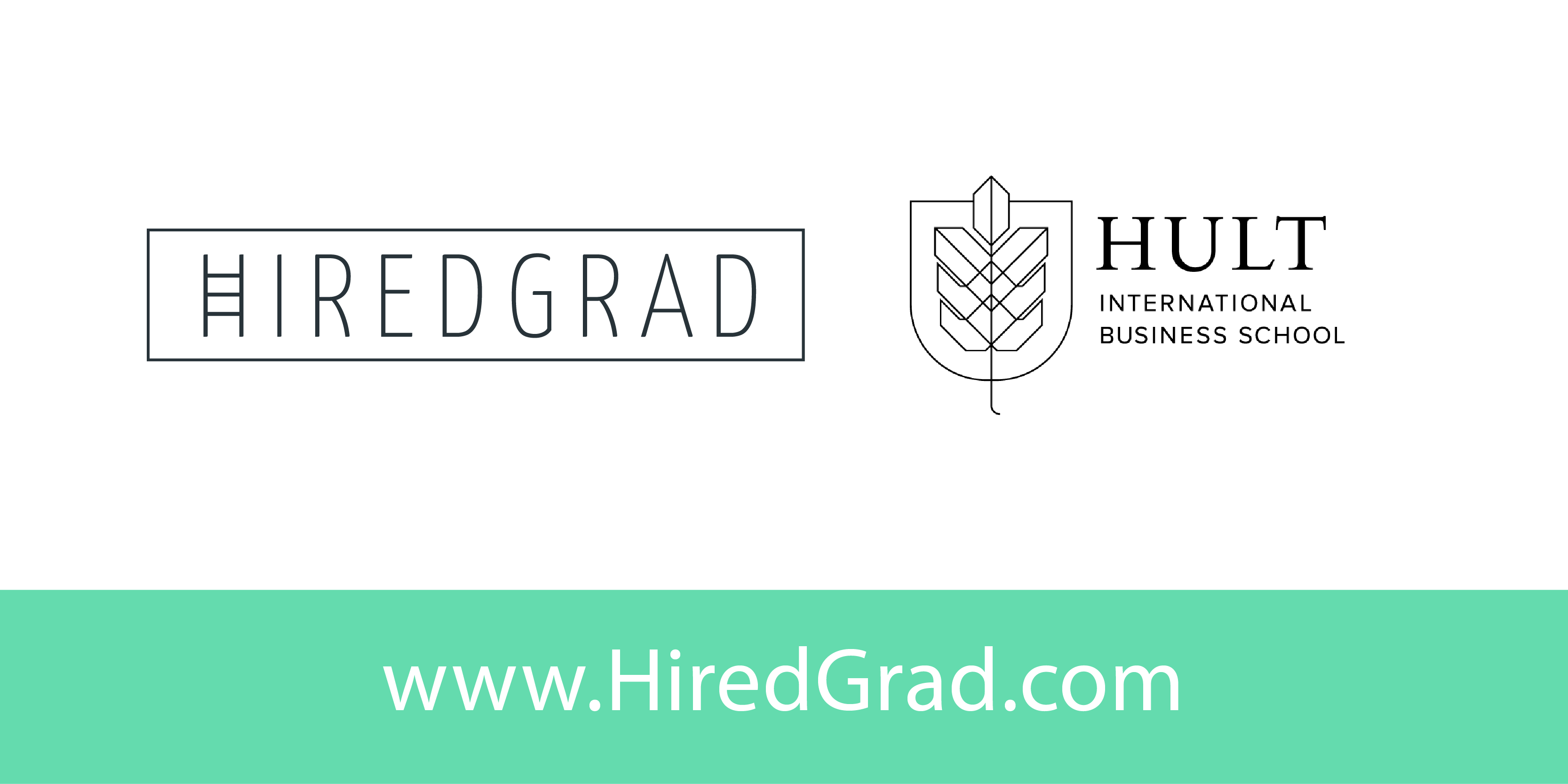 fintech startup jobs and networking hult business school the event will take place on the 1st of from 6pm to 8pm at hult house east undergraduate campus 35 commercial road london e1 1ld room 1