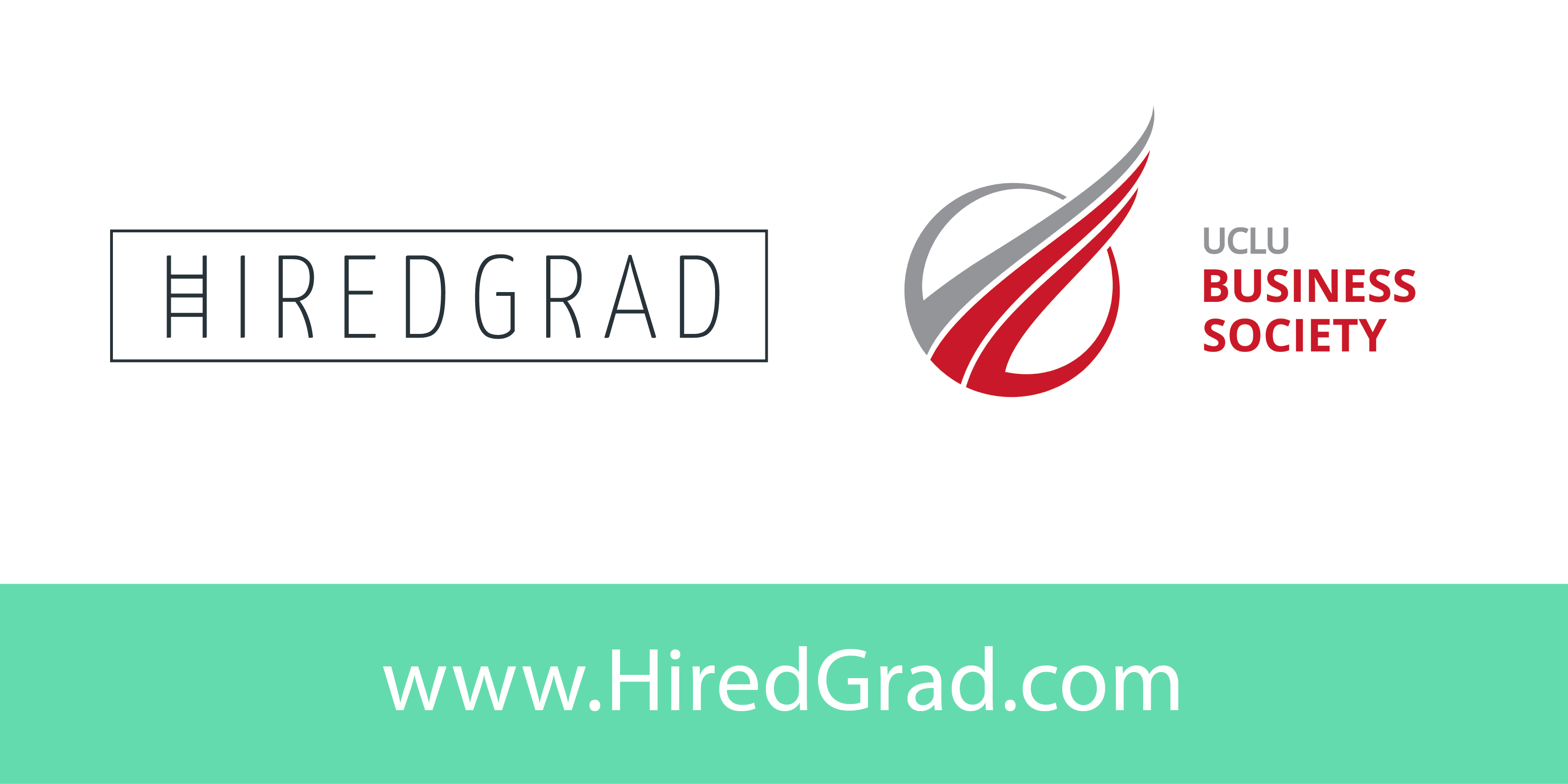 startup jobs hiredgrad ucl tickets wed oct 19 2016 at 6 society is organising an excusive networking event for students graduates and early career professionals looking for jobs in fast growing startups