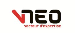 V-Neo