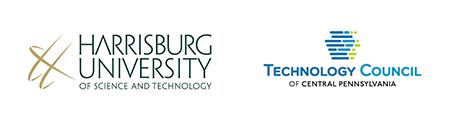 tccp and hu logos