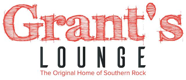 Grant's Lounge Revitalization Logo