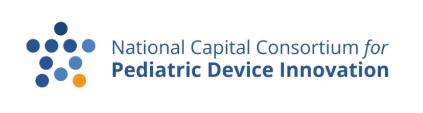 NCC-PDI Logo