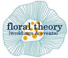 floraltheory