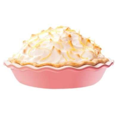 image from http://www.thisnext.com/item/15F6FA93/Emile-Henry-9-inch-Pink-Pie