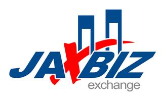 Jacksonville Business Exchange