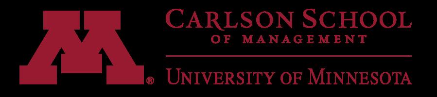 Carlson School