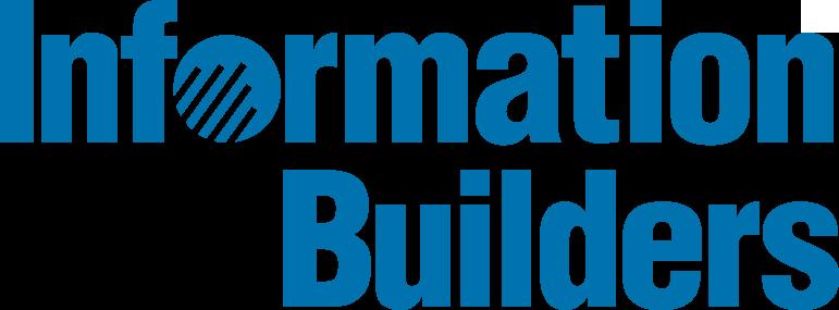 InformationBuilders