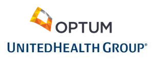 HALICON Optum: Healthcare Analytics Lean In at Optum for all of ...