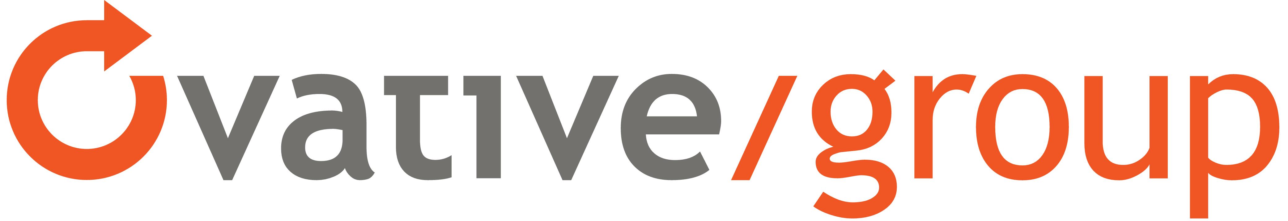 Ovative