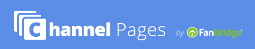 Channel-Pages