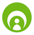 FanBridge Logo