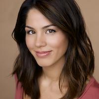 Megan Batoon