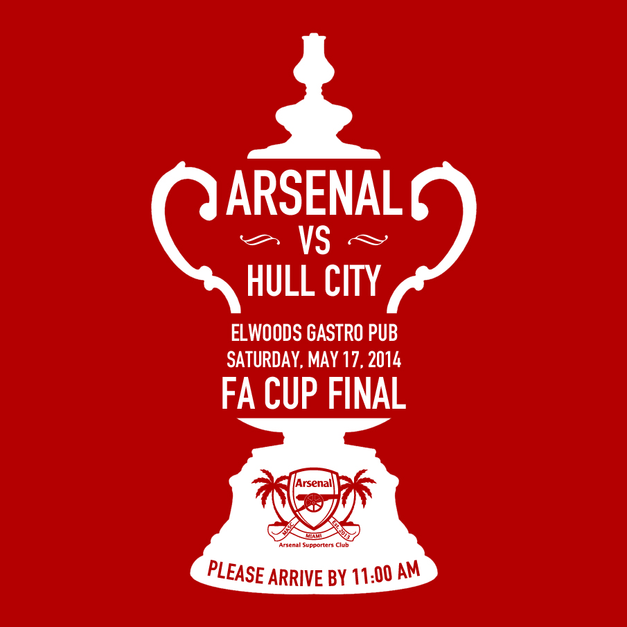 arsenal vs hull fa cup tickets
