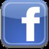 Page Facebook Milena Perdriel