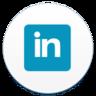 Profil LinkedIn de Florence Pignot