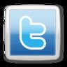 Compte Twitter OLI CONSEIL