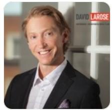 David Larose