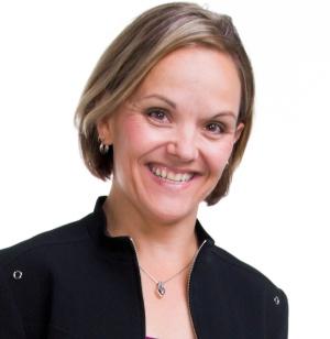Michelle Cederberg CSP